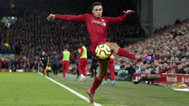 Butuh Lebih dari Satu Maguire Bendung Liverpool
