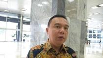 DPR Minta Kemendikbud Bentuk Tim Pemantau Sekolah di Zona Hijau