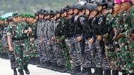 Rekrutmen Bintara dan Taruna TNI AD Dibuka, Segera Daftar Biar Tak Nyesel
