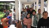 Sempat Konflik, Medina Zein Tetap Dapat Dukungan Zaskia Sungkar