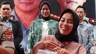 Ibunda Bantah Turunkan Gen Bipolar ke Medina Zein
