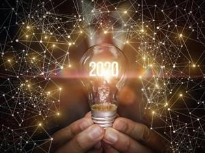 Ramalan 12 Shio Tahun 2020, Siapa Beruntung dan Sial? (Bag. 1)