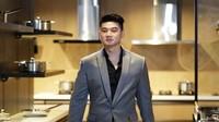 Terungkap, Ini Penyebab Tagihan Listrik Chef Arnold Tembus Rp 10 Juta