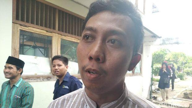 Kenang Prof Yunahar, Keluarga: Kesannya Serius, Padahal Suka Guyon
