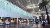 Pontianak Punya Bandara yang Nyaman