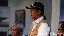 Satgas: Pekerja Terpapar Corona Mayoritas Naik Transportasi Umum