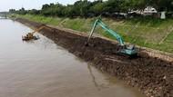 Beda Antisipasi Banjir era Anies dan Ahok, Apa Saja?