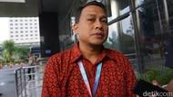 115 Pegawai dan Non Pegawai di KPK Positif Corona, 33 Sudah Sembuh