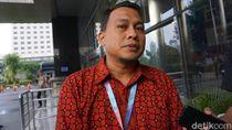 BPK Temukan Kerugian Negara Rp 6 T di 4 Proyek, KPK: Nanti Ditindaklanjuti