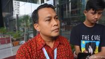 Cegah Korupsi, KPK Awasi Proyek Infrastruktur Pemindahan Ibu Kota Baru