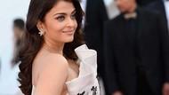Sosok Aishwarya Rai, Bintang Bollywood yang Positif Corona