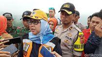 Cegah Corona, Pemkab Bogor Akan Sekat Warga Jakarta Hendak ke Vila