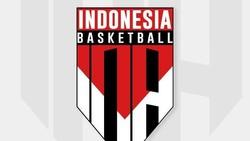 Hasil Kualifikasi FIBA Asia 2021: Indonesia Tundukkan Thailand 90-76