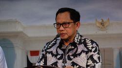 6 Arahan Tito soal Pilkada dan Ungkap Skenario Akhir Corona