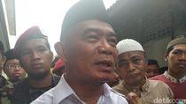 Menko Muhadjir: Kepakaran Yunahar Sulit Tergantikan di Muhammadiyah