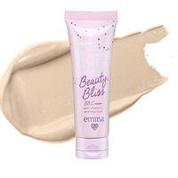 8 BB Cream untuk Kulit Berminyak, Mulai dari Brand Korea ...