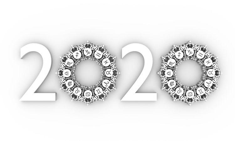 Ramalan Nasib 2020