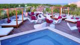Foto: Hotel Tempat Turis Bebas Berbugil Ria