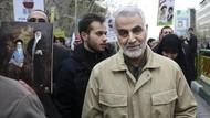 Peringati Setahun Dibunuhnya Soleimani, Iran Janji Akan Membalas dengan Tegas