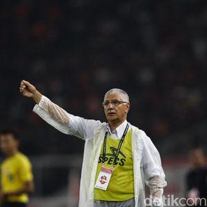 Borneo FC Jadi Tantangan Baru untuk Edson Tavares