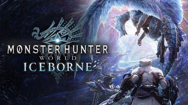 Game Terbaru yang Akan Rilis Bulan Januari 2020
