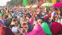 Berapa Banyak Turis Datang ke Bali Selama Tahun 2019?