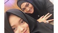 Tentang Warisan & Penantian Hasil Autopsi Lina Jubaedah
