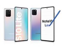 Tiga Ponsel Anyar Samsung Dapat Restu Kominfo