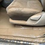 Mobil Terendam Banjir, Siapkan Dana Cadangan untuk Perbaikan Berkala