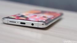 Xiaomi Suntik Dana Ke Produsen OLED China