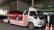 DFSK Beri Diskon Servis, Peugeot Siapkan Layanan Ekstra Mobil Banjir