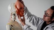 Deretan Produsen Boneka Seks yang Paling Tenar, Siapa Saja?