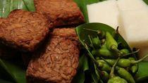 Rutin Makan Tempe Diklaim Bisa Bikin Umur Panjang