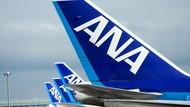 Pramugari Mabuk Bikin Empat Jadwal Penerbangan Delay