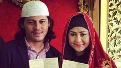 Ditinggal Ria Irawan, Suami: Lo Cinta Mati Gue!