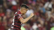 Real Madrid dan Wonderkid Flamengo Masih Malu-malu Kucing