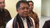 Video: Kader Diusung Gerindra Jadi Cawagub DKI, Apa Kata Gerindra?