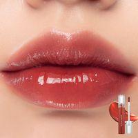 Pilihan 7 Lipstik MLBB Warna Natural yang Cocok Dipakai Sehari-hari
