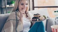 5 Makanan Penekan Nafsu Makan Alami yang Rasanya Enak