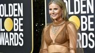 Gwyneth Paltrow Ingin Pensiun dari Akting karena Faktor Pelecehan Seksual