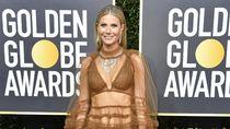 Pendapat Sang Anak saat Gwyneth Paltrow Jual Alat Bantu Seks