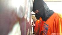 Aksi Brutal Geng Motor di Cirebon yang Dimulai Dari Jagat Maya