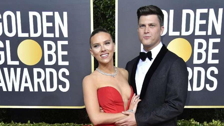 Kemeriahan Golden Globe 2020 hingga Ria Irawan Meninggal