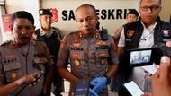 Viral Pemuda Mengaku Tuhan di Kendari, Polisi: Dia Alami Gangguan Jiwa