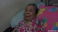 Tolong! Nenek Lasmini Mencari Keluarganya di Samarinda