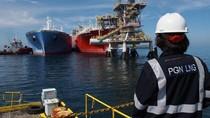 PGN Dukung Peningkatan Gas Bumi Lewat DMO & Kembangkan Infrastruktur