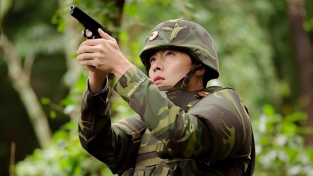Ini Risiko Orang-orang Korut Nonton Drama Korea, Bisa Ditembak Mati