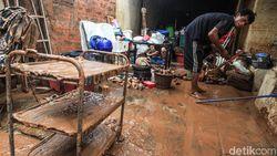 Sudah Punya Asuransi Banjir? Belum Tentu Sudah Aman Lho