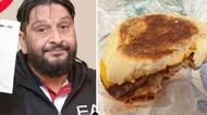 Diberi Muffin dengan Daging Babi, Pria Muslim Ini Meradang
