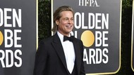 Joe Exotic Tiger King Ingin Brad Pitt Perankan Dirinya